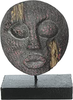 Best african primitive masks Reviews