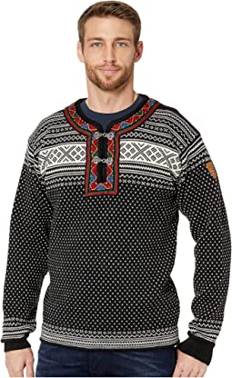 ab46f166c301 Men s Dale of Norway Sweaters + FREE SHIPPING