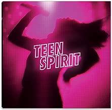 Best spirit soundtrack vinyl Reviews