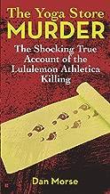 lululemon book list