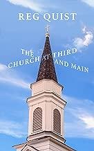 The Church at Third and Main