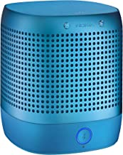 Nokia MD-50W Bluetooth PLAY 360 Surround Sound Portable Speaker - Blue