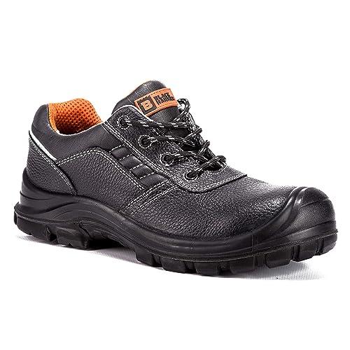 size 40 9dffc afe2a Light Safety Shoes: Amazon.co.uk