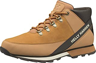 Helly Hansen Flux Four, Botte mi-mollet Homme