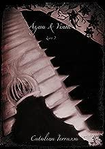 Água & Vinho - Livro I (Lua Escarlate 1) (Portuguese Edition)