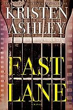 Best ashley ashley ashley Reviews