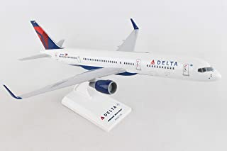 skymarks model planes