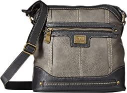 Hillford Crossbody