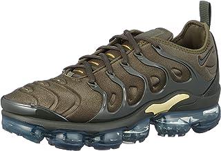15558ca040d9 Nike Men s Air Vapormax Flyknit Running Shoes