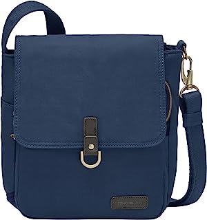 Travelon Travelon Anti-theft Courier Tour Bag