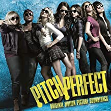 Pitch Perfect (More Music From The Motion Picture) EP