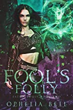 Best the way of the fool Reviews
