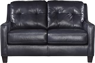 Best okean leather sofa Reviews