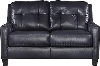 Best o kean sofa Reviews