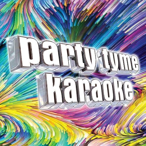 Mi Gente (Made Popular By J Balvin & Willy William) [Karaoke