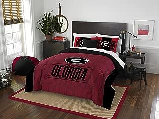 uga comforter sets