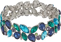 GUESS - Stretch Stone Bangle