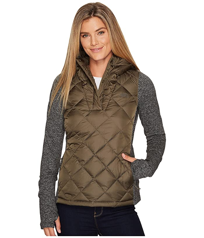 7955b6f2d The North Face Harway Hybrid Pullover | 6pm
