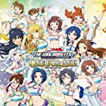 THE IDOLM@STER MASTER ARTIST 3 FINALE Destiny【通常盤】