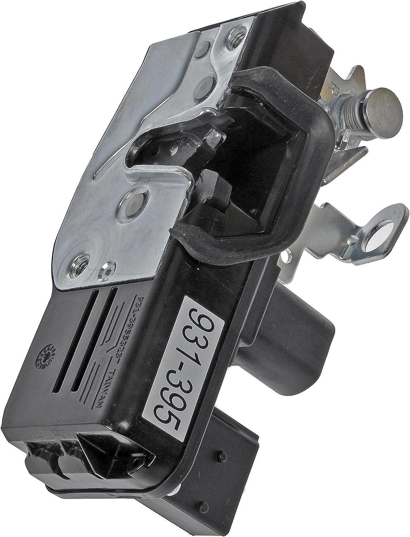 Dorman 931-395 Max 54% OFF Front Passenger Side Door Motor Spasm price Actuator for Lock