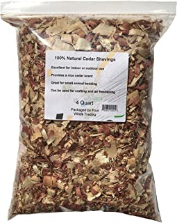 redwood bark chips large