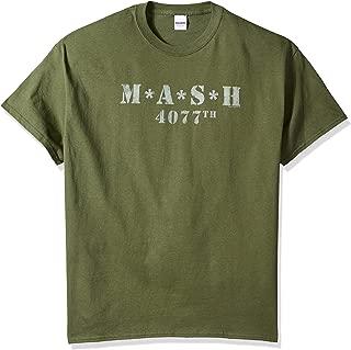 Best h&m distressed shirt Reviews