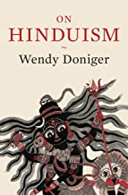 On Hinduism (English Edition)