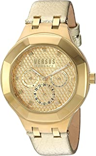 Versus Versace Mens Laguna City Multifunction Watch