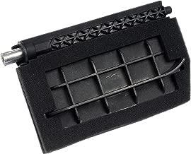 Dorman 902-220 Blend Door Repair Kit