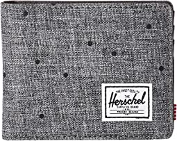 Herschel Supply Co. - Hank RFID