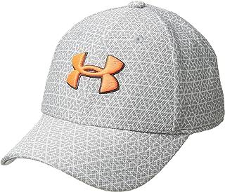 cbf9f3f4866 Amazon.com  Under Armour - Hats   Caps   Accessories  Clothing ...