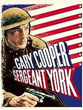 alvin york movie