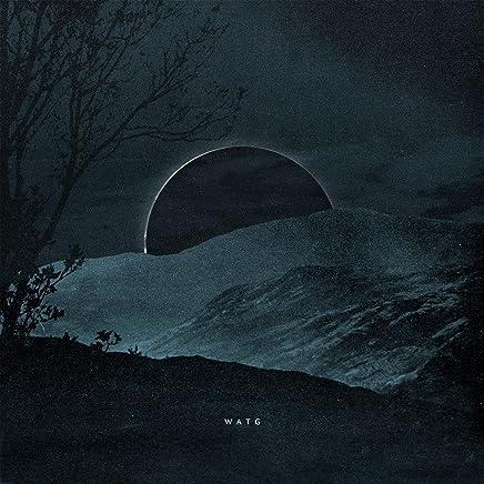 Wolves At The Gate - Eclipse (2019) LEAK ALBUM