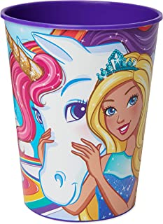 Best barbie cupcake toppers Reviews