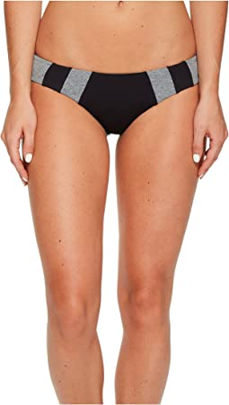 Mirage Active Luxe Hipster Bikini Bottom