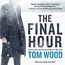 The Final Hour: 7