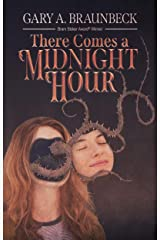 There Comes a Midnight Hour Kindle Edition
