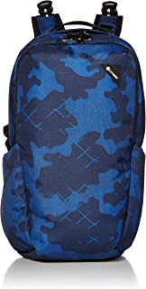 Vibe 25 L Backpack Blue Camo