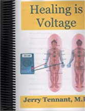 Healing is Voltage: The Textbook