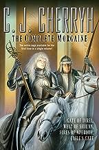 The Complete Morgaine (Morgaine Cycle Book 1)