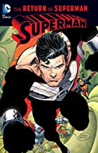Best death of superman sales Reviews