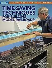 Best building a model railroad Reviews