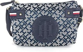 32731b5aa Amazon.ca: Tommy Hilfiger - Handbags & Wallets: Shoes & Handbags