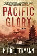 Best glory of generals pacific war Reviews