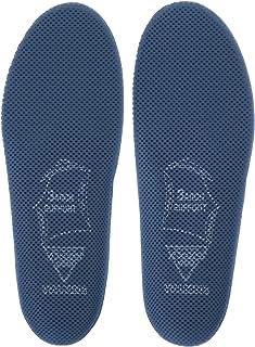 SORBO DSISソルボウォーキング ブルー M(25~26cm)