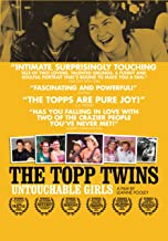 Best topp twins documentary Reviews