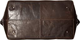 Slate Antique Pull Up