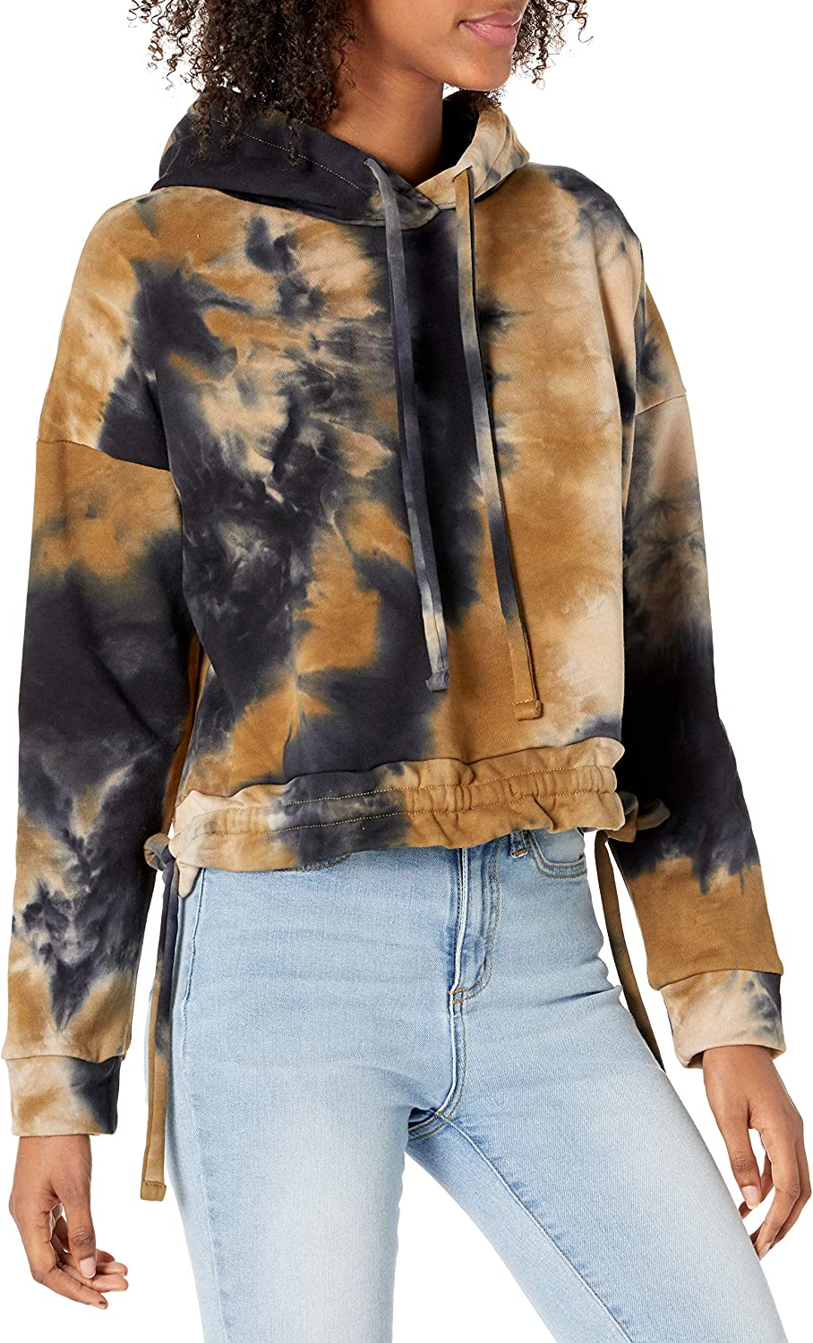 BLANKNYC Womens Popular NEW before selling product Retro
