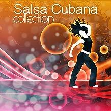 Salsa Cubana Collection