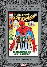 Amazing Spider-Man Masterworks Vol. 9 (Amazing Spider-Man (1963-1998))